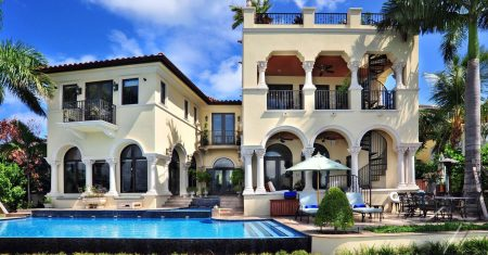 Villa Dolce Vita Luxury Accommodation