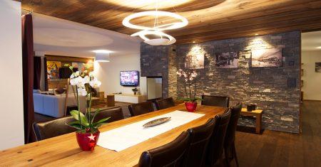 Apartment Lys Luxury Accommodation