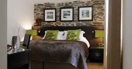 Chalet Abode Luxury Accommodation