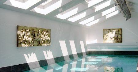 Chalet Sorojasa Luxury Accommodation