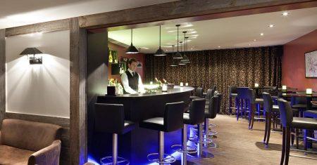 Hotel Vanessa Luxury Accommodation