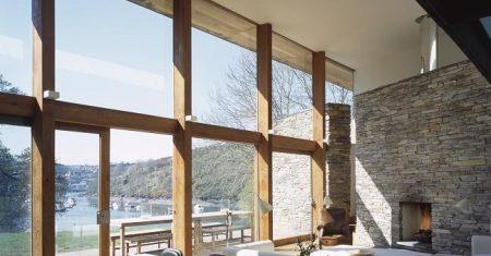 Pencalenick House Luxury Accommodation