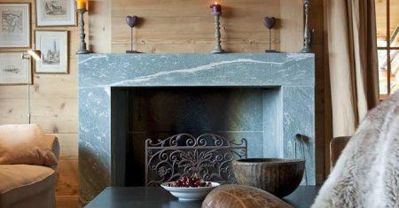 Penthouse la Dranse Luxury Accommodation