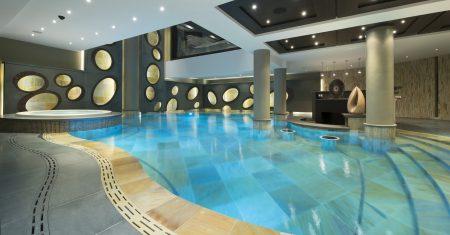 Chalet Art Luxury Accommodation