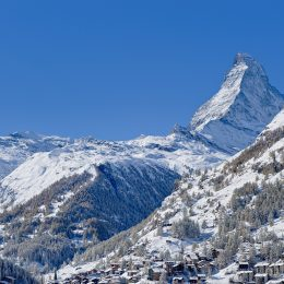 Zermatt-Winter-Page