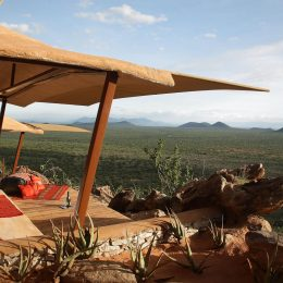 saruni-samburu-lodge-1