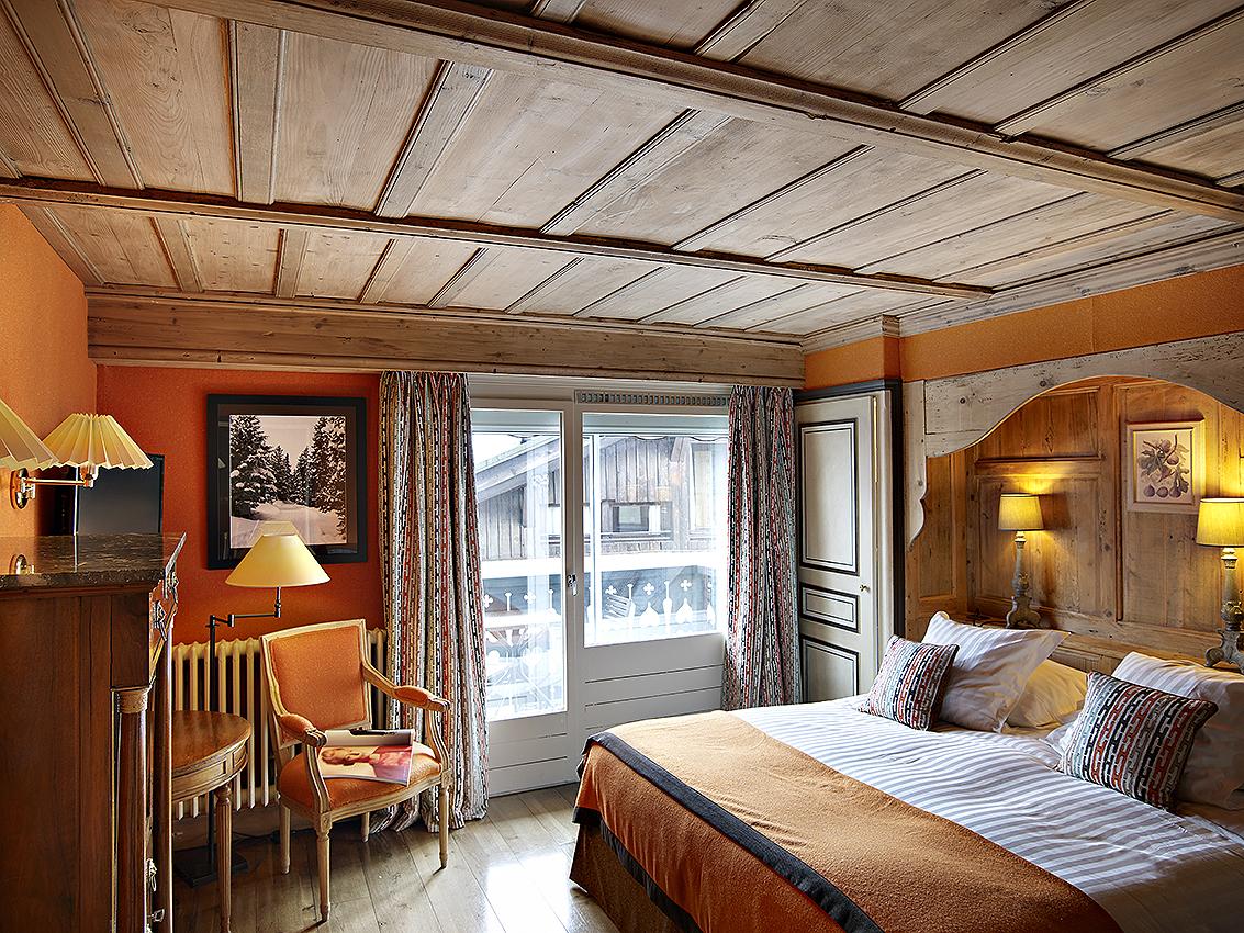 hotel du mont blanc megeve wroc awski informator internetowy wroc aw wroclaw hotele wroc